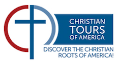 Guided travel and educational tours of Christian heritage through America's historic East Coast and Israel's Holy Land.